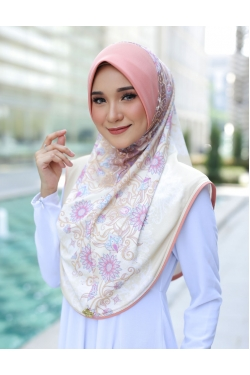 DAMIA LUXE GOLD