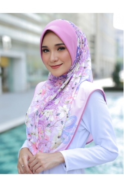 DAMIA LUXE PINK