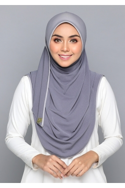 ZARRA BASIC GREY